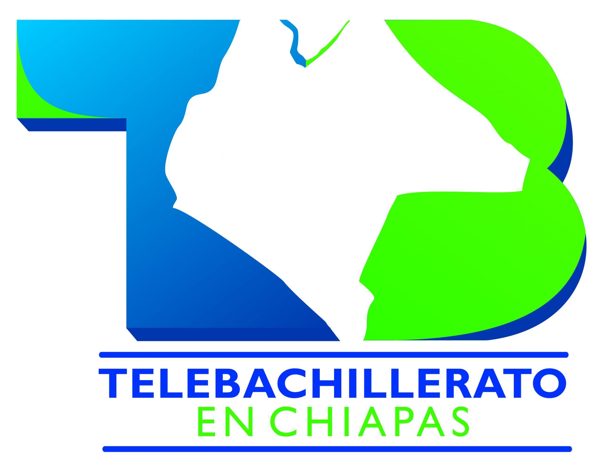 Telebachillerato en Chiapas